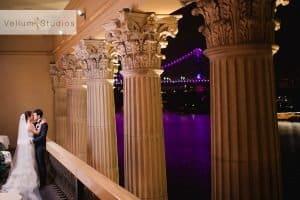 Customs-House-Wedding-Photographer-52