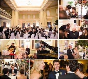 Customs-House-Wedding-Photographer-56