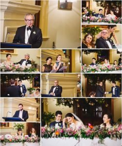 Customs-House-Wedding-Photographer-59