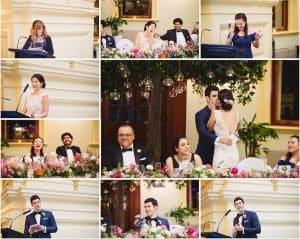 Customs-House-Wedding-Photographer-60