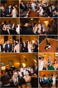 Customs-House-Wedding-Photographer-64
