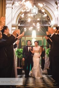 Customs-House-Wedding-Photographer-67