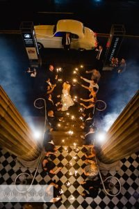Customs-House-Wedding-Photographer-68