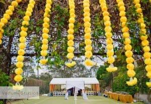 Indian-wedding-brisbane-01