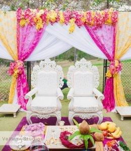 Indian-wedding-brisbane-03