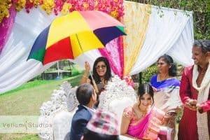 Indian-wedding-brisbane-06b