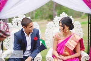 Indian-wedding-brisbane-07