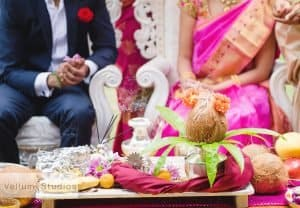 Indian-wedding-brisbane-09