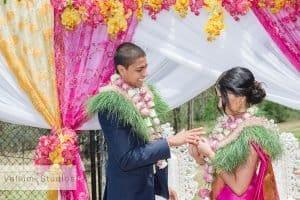 Indian-wedding-brisbane-13