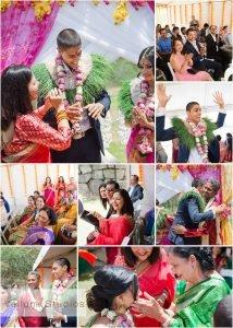 Indian-wedding-brisbane-14