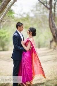 Indian-wedding-brisbane-16