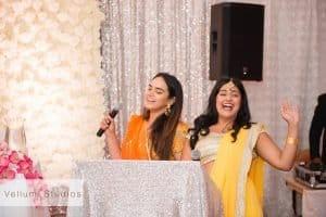 Indian-wedding-brisbane-21