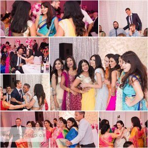 Indian-wedding-brisbane-22