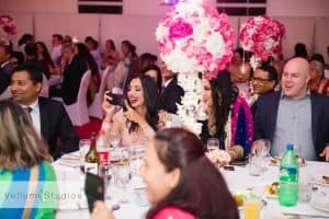 Indian-wedding-brisbane-24
