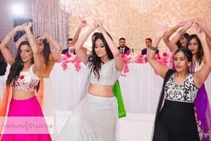 Indian-wedding-brisbane-28