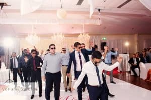 Indian-wedding-brisbane-30