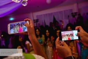 Indian-wedding-brisbane-31