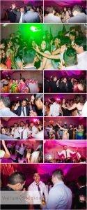 Indian-wedding-brisbane-35