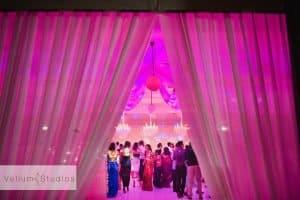 Indian-wedding-brisbane-36