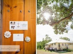 Samsonvale-Hall-Wedding-Photographer-01