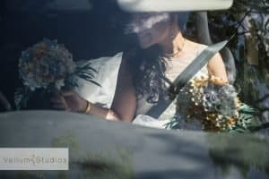 Samsonvale-Hall-Wedding-Photographer-06