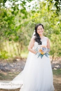 Samsonvale-Hall-Wedding-Photographer-09
