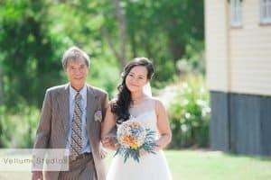 Samsonvale-Hall-Wedding-Photographer-11