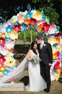 Samsonvale-Hall-Wedding-Photographer-13