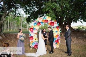 Samsonvale-Hall-Wedding-Photographer-15