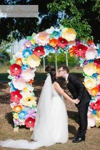 Samsonvale-Hall-Wedding-Photographer-16