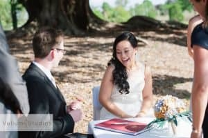 Samsonvale-Hall-Wedding-Photographer-17