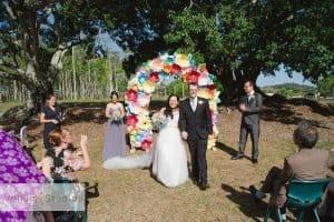 Samsonvale-Hall-Wedding-Photographer-18