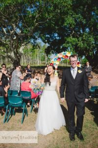 Samsonvale-Hall-Wedding-Photographer-21