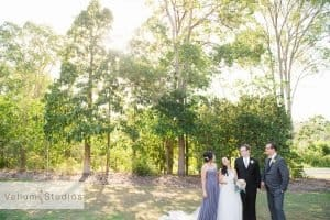Samsonvale-Hall-Wedding-Photographer-23