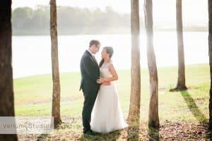 Samsonvale-Hall-Wedding-Photographer-27