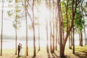 Samsonvale-Hall-Wedding-Photographer-28
