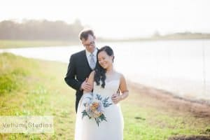 Samsonvale-Hall-Wedding-Photographer-33