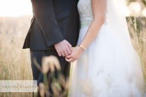 Samsonvale-Hall-Wedding-Photographer-34