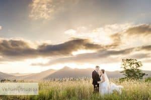 Samsonvale-Hall-Wedding-Photographer-35