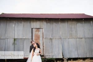 Samsonvale-Hall-Wedding-Photographer-38