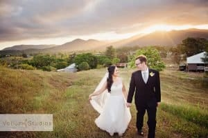 Samsonvale-Hall-Wedding-Photographer-39