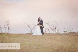 Samsonvale-Hall-Wedding-Photographer-41
