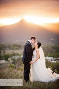 Samsonvale-Hall-Wedding-Photographer-42