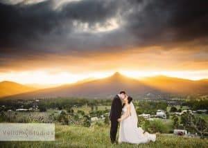 Samsonvale-Hall-Wedding-Photographer-43