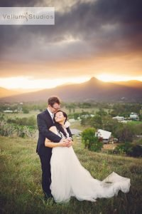 Samsonvale-Hall-Wedding-Photographer-44