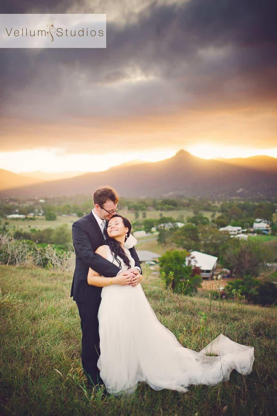 Samsonvale-Hall-Wedding-Photographer-44
