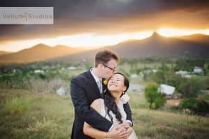 Samsonvale-Hall-Wedding-Photographer-45