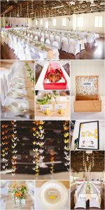 Samsonvale-Hall-Wedding-Photographer-47