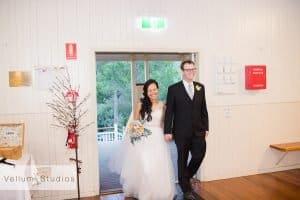 Samsonvale-Hall-Wedding-Photographer-48