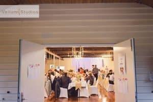 Samsonvale-Hall-Wedding-Photographer-50
